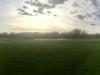 Bradley Park