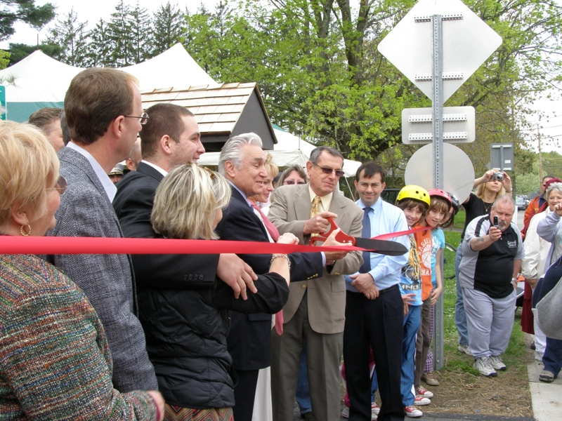 railtraildedication001-3