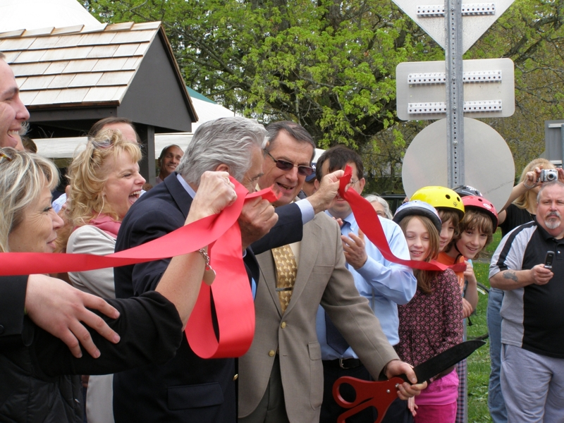 railtraildedication001-4