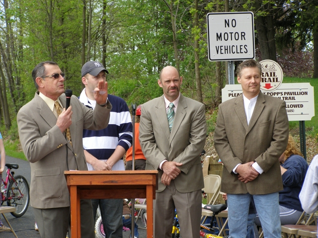 railtraildedication001-5