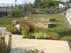 veterans park pic 2