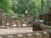 wooster_grove_park_04