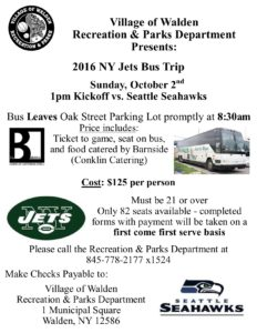 jets game 10.2016